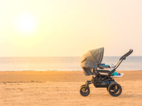 Cheap Strollers: How to Save Big!